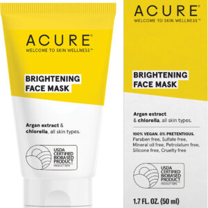 ACURE BB Face Mask 50ml