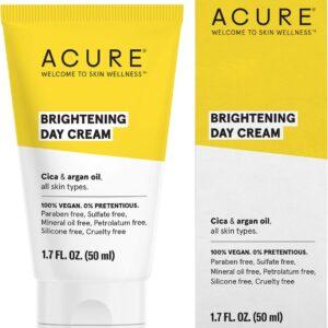 ACURE BB Day Cream 50ml