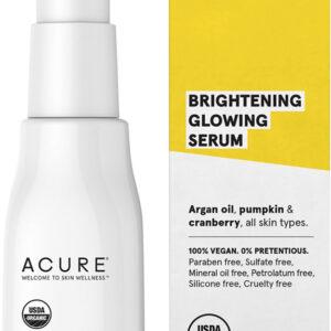ACURE BB Glowing Serum 30ml