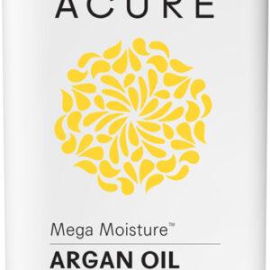 ACURE Conditioner - Argan 354ml