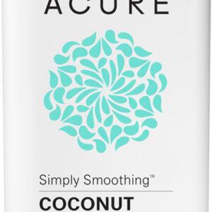 ACURE Conditioner - Coconut 236ml