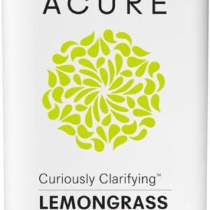 ACURE Conditioner - Lemongrass 236ml