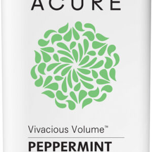 ACURE Conditioner - Peppermint 236ml
