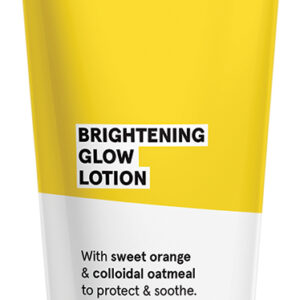 ACURE Brightening Glow Lotion 236.5ml