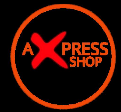 AXPRESS SHOP